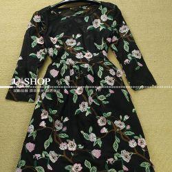 DG dress