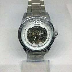 Men's mechanical watches OMEGA Saint Petersburg