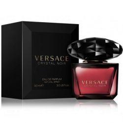 Perfume Versace Crystal Noir 90 ml