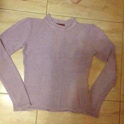 Tricotaje pentru adolescenți