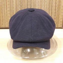 Καπέλο χούλιγκαν