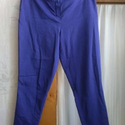 Trousers new 52-54 / XXL😃WATERWATER
