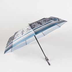 Şemsiye kadın yeni