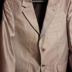 ΝΕΟ κοστούμι ανδρών