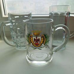 Mugs price for 3 pcs
