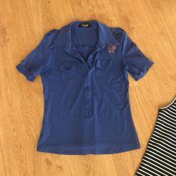 Polo gömlek İtalya İtalya