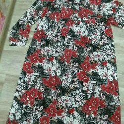 Dresses (Tatar) new lot