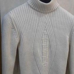 Πουλήστε primoemporio πουλόβερ