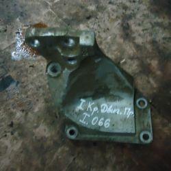 Engine bracket Infiniti M35 (Y50) 2004-2009 E