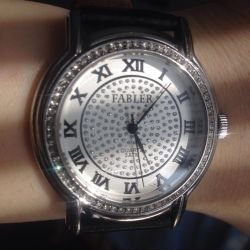 Fabler Watches