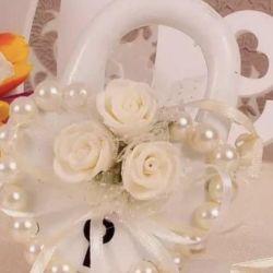 Wedding Lock