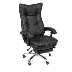 Καρέκλα γραφείου KR-008