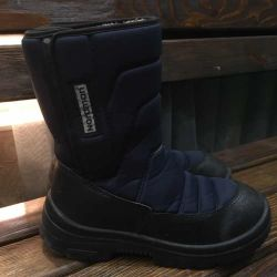 Winter boots Norman 36 pp