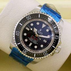 Часы Rolex deepsea