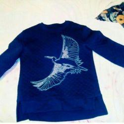 Sweater Oja