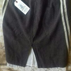 Skirt brand Replay.Size 28