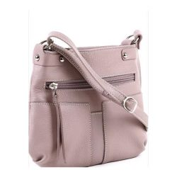 Women bag. New. Natural leather. Delivery.