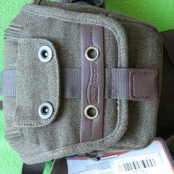 Bag for photo / video camera AirTone