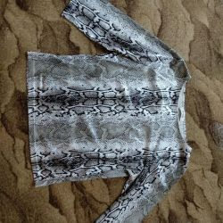 Dimensiunea bluzei 44-46