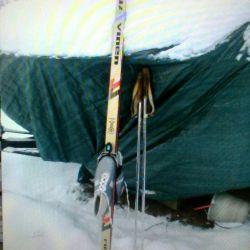 kompekte de schi