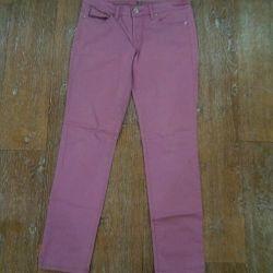 Jeans Benetton p44
