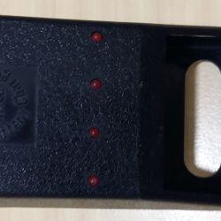 зарядное устройство для батареек Ni-Kd MW 818