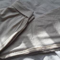 Παντελόνια DKNY.