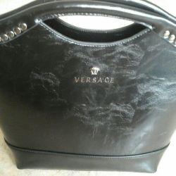 Θα πουλήσω μια νέα τσάντα