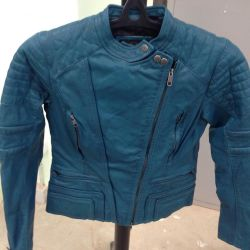 Jacket-uri Harley Davidson M