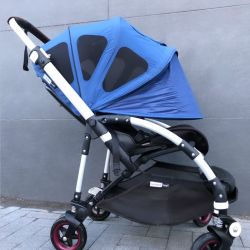 Bugaboo bee 5 Stroller For Rent