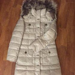 vinde firma jachetă lanika