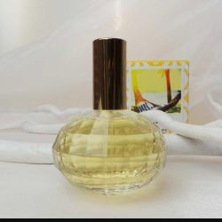 Memories Daydreaming in a Hammock Eau de Toilette