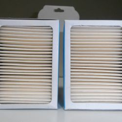 FILTERS for Air Purifier