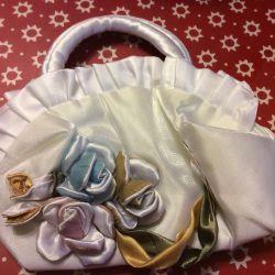 Νέα τσάντα για τα κορίτσια