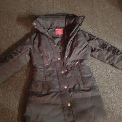 Χειμερινό σακάκι 46ρ Winter