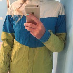 Σκουφάκι σκι Columbia ?⛷ αθλητικά ρούχα