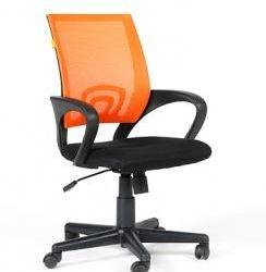 Operatör koltuğu CHAIRMAN 696