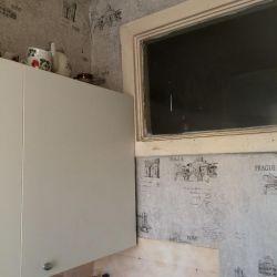 Apartment, 2 rooms, 43.2 m²