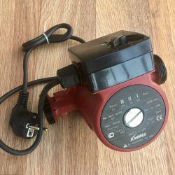 Circulation pump XinWILO XRS 25 / 6-180