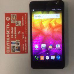 Micromax Q340 Phone