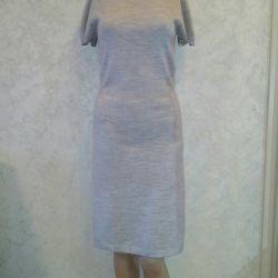 Γυναικείο φόρεμα p. 42