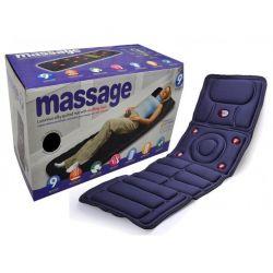 Masaj yatağı Masaj Minderi + bedava hediye