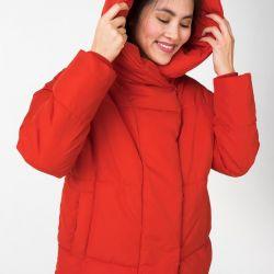Jacket demi-season Noisy May new