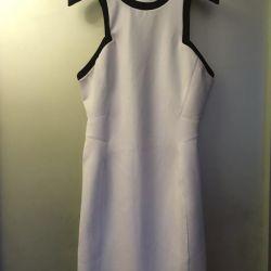 Φορέματα Bershka, Ισπανία, M, L