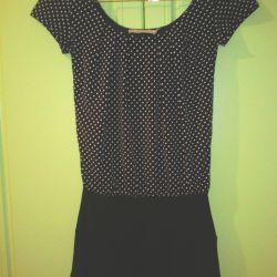 ? Summer Dress ?