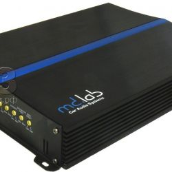 Моноблок MD Lab AM-D1 1000