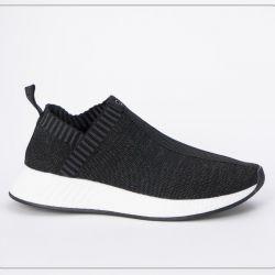 Strobbs Sneakers