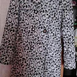 Γυναικεία παλτό 42ρ