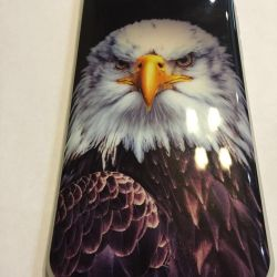 Противоударный чехол на iPhone 6/6S