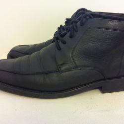 Ralf Ringer Dimensiune 44 Pantofi